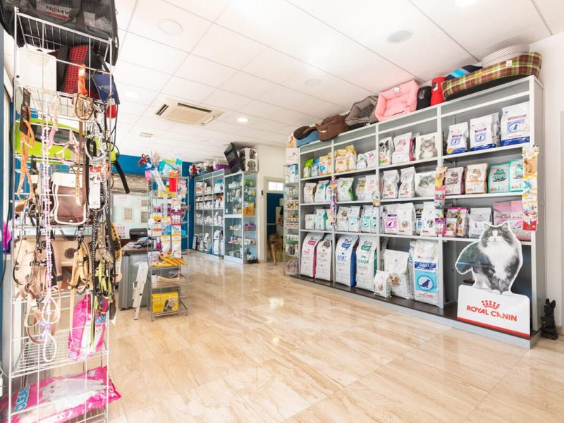salou-centre-veterinari-complements (1)